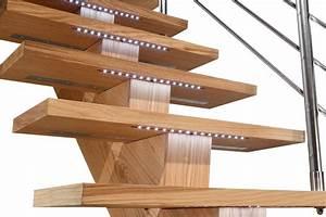 Marche Bois Escalier : support marche escalier ab29 jornalagora ~ Premium-room.com Idées de Décoration
