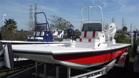 Majek Boats Used by Majek Boats For Sale