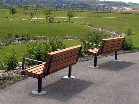 park bench table plans download park bench designs plans plans free
