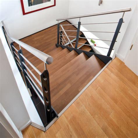 Preise Für Wohnhäuser by Erstaunlich Fuchs Treppen Preise F 252 R 10 Tipps Die Treppe