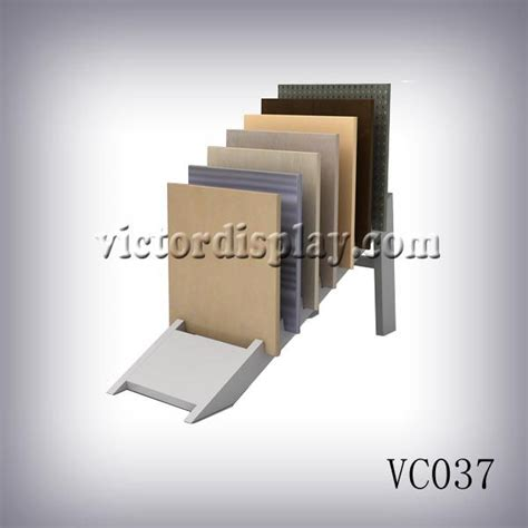 1000 images about ceramic tile rack stands on