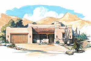 southwestern home designs southwestern house plans houseplans