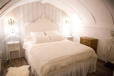 chambre sociale aix en provence nuit romantique centre historique aix en provence