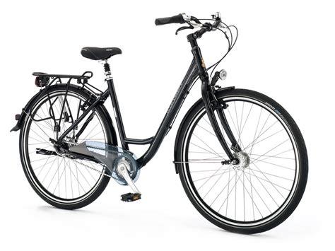 berlin  bike fahrrad verleih  berlin