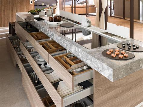 kitchen storage solutions 25 brilliant kitchen storage solutions architecture design