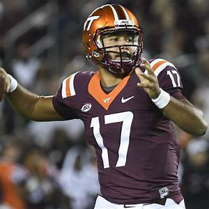 Virginia Tech Hokies vs. Miami Hurricanes Odds, College ...