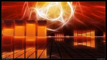 Orange Wallpapers Abstract 1080 1920 Background Desktop