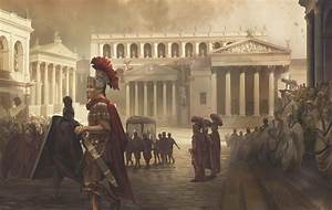 Rome Wallpaper for My Desktop 1280×720 Ancient Rome ...