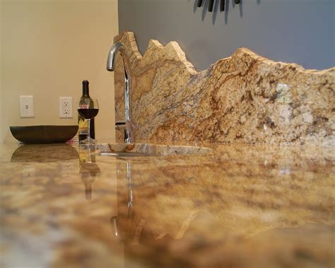 minneapolis kitchen counters bar tops bathroom vanities fireplace surrounds