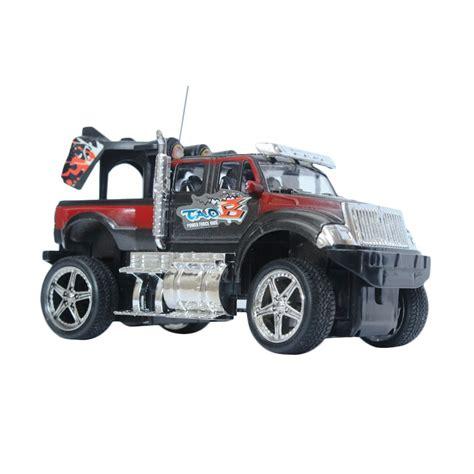 mainan mobil motor aki harga mainan anak mobil remote toys kuya