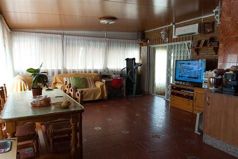 appartement a louer une chambre chambre pour louer dans une maison avec famille location