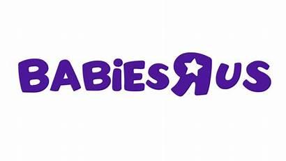 Babies Toys Closing Stores Font Among Washing
