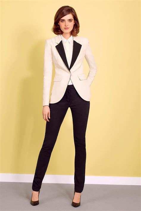 tailleur pantalon femme habillée pour mariage mariage nos id 233 es de tenues pour briller en tant qu