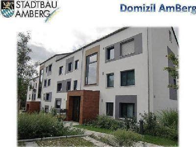 Wohnung Mieten Amberg Provisionsfrei by Wohnung Mieten In K 252 Mmersbruck