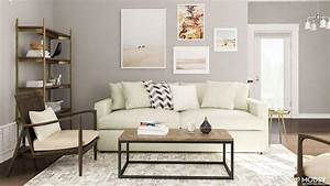 The, Best, Online, Interior, Design, Services, To, Decorate, Your, Home
