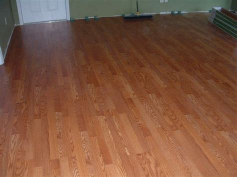 Sams Club Oak Laminate Flooring by Traditional Living Flooring Alyssamyers