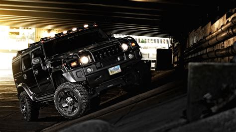 Hummer H2, Hd Cars, 4k Wallpapers, Images, Backgrounds