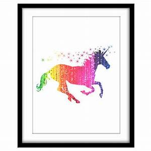 Best mosaic wall art products on wanelo for What kind of paint to use on kitchen cabinets for rainbow canvas wall art