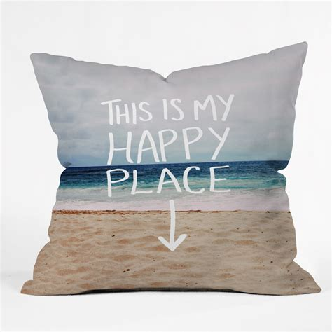 pillows with sayings pillows with quotes and phrases and home design