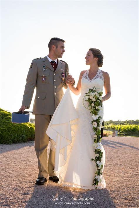 25 best bouquet de fleurs blanches ideas on fleurs blanches mariage bouquets de