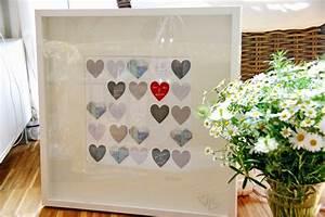 Ideen Für Hochzeitsgeschenke : idee f r ein hochzeitsgeschenk geld nett verpackt hochzeit ~ Eleganceandgraceweddings.com Haus und Dekorationen