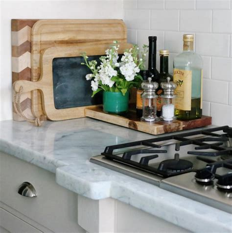 Kitchen Decorating Ideas For Countertops by Home Styling Tips Home Decor Kitchen Decor