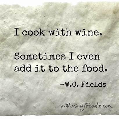 Quotes Fields Farm Delicious Wine Quote Quotesgram