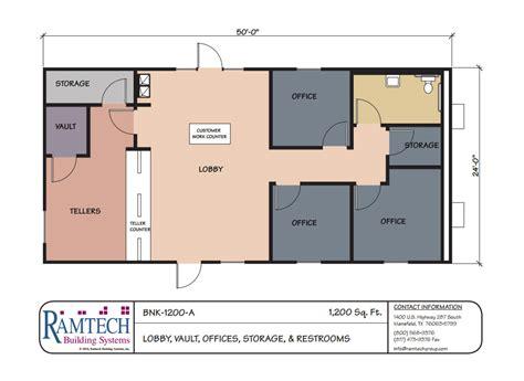 floor plan bank layout floor plan pixshark com images