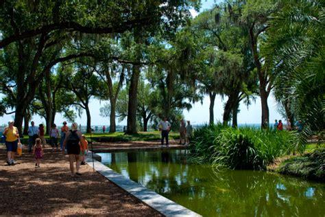 bok tower gardens bok tower gardens florida hikes