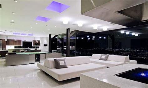 Ultra Modern Interior Design Ultra Modern Living Room