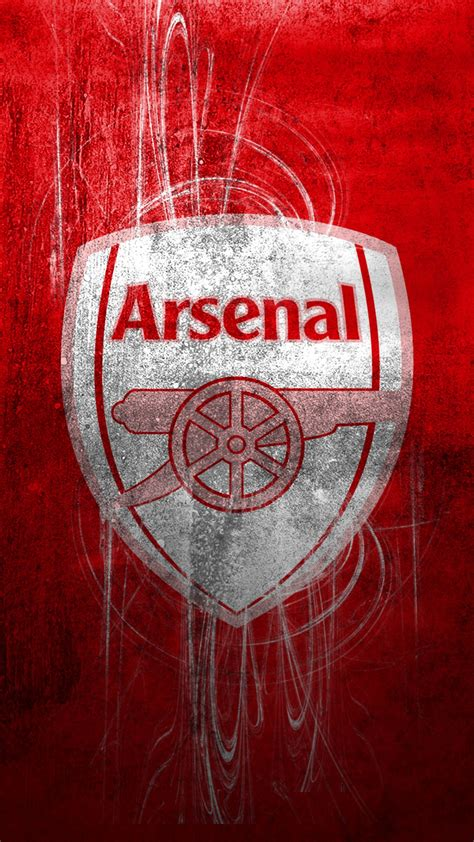 arsenal wallpaper  iphone   iphone wallpaper