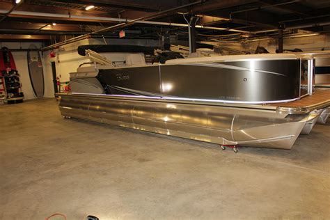 Used Tahoe Boats Illinois by Used Tahoe Boats For Sale Boats