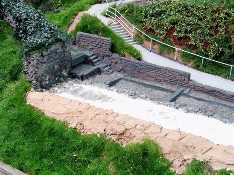 Garten Mieten Osnabrück h 252 tte idee schrebergarten