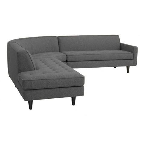 modern design sofa seattle vivian modern design sofas seattle furniture store