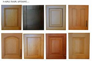 catchy etched glass pantry door images in combination With kitchen cabinet door designs pictures