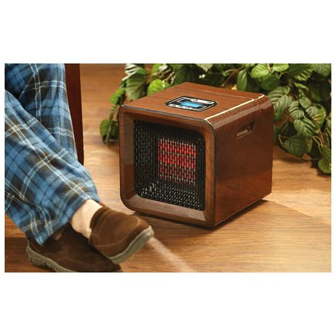 infrared heat l redcore r1 infrared heater 298525 home heaters at