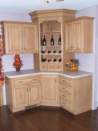 Kitchen Corner Bar Ideas by Corner Bar Home Decor That I In 2019 Coffee