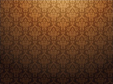 baroque powerpoint template free baroque pattern free vector in encapsulated postscript eps
