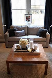 coffee table centerpieces 20+ Super Modern Living Room Coffee Table Decor Ideas That Will Amaze You | Architecture & Design