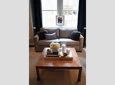 20+ Super Modern Living Room Coffee Table Decor Ideas That