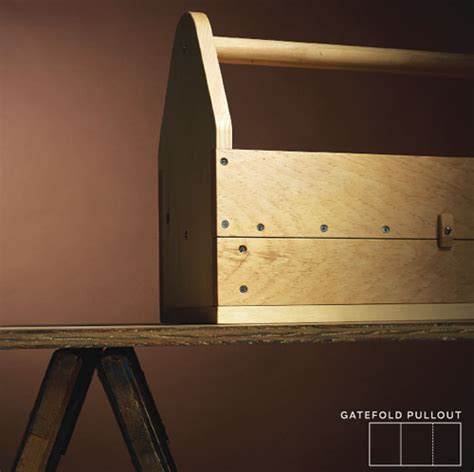 build  toolbox simple diy woodworking project