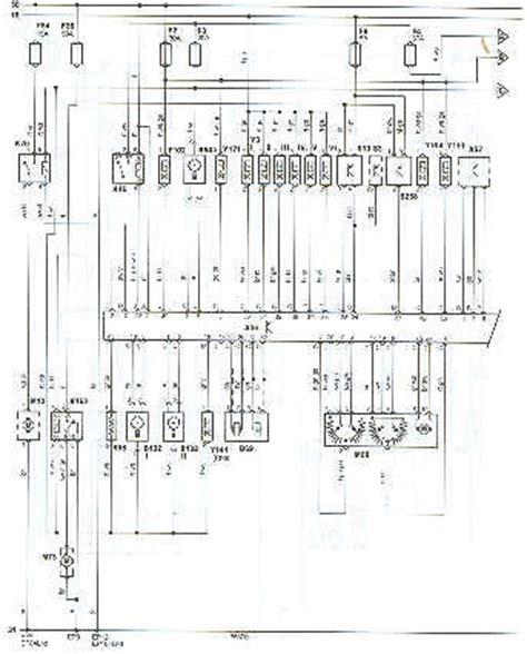 bmw 3 historia schematy elektryczne electrical wiring schematy elektryczne bmw e46 chomikuj