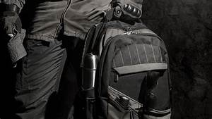 Best Bug Out Bag Reviews 2020  Complete Buyer U0026 39 S Guide