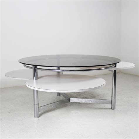repeindre canapé repeindre table basse fenrez com gt sammlung design