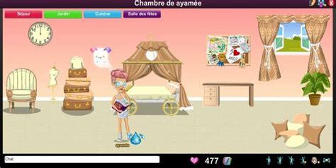 """Articles De Mspayamee Taggés """"ma Chambre D""""  Movie Star"""