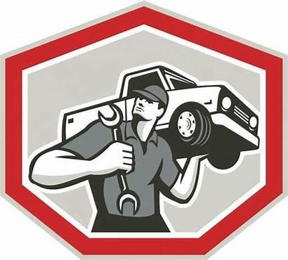 Repair Mobile Diesel Fontana Mechanic Truck