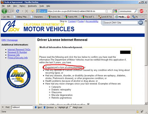 Practice Questions For Pa Drivers Permit