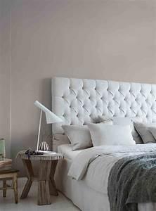 Graue Farbe Wand : graue w nde gem tlich und edel im landhausstil landhaus look ~ Sanjose-hotels-ca.com Haus und Dekorationen