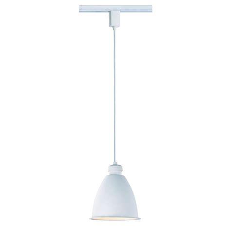 brushed nickel chandelier hton bay 1 light brushed nickel warehouse pendant af