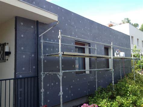 isolation thermique ext 233 rieure dijon 3d facades